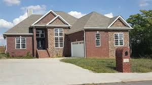 3 Bedroom Houses For Rent In Cleveland Tn by 2074 Volunteer Dr Sw For Sale Cleveland Tn Trulia