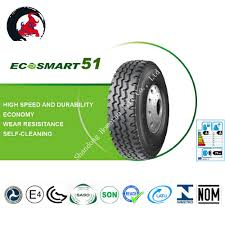 Looking For Distributors In Africa, Looking For Distributors In ... Home Centex Direct Whosale Chinese Tire Brands 2015 New Tires Truck Tractor 215 Japanese Suppliers And Best China Tyre Brand List11r225 12r225 295 75r225 Atamu Online Search By At Cadian Store Tirecraft Lift Leveling Kits In Long Beach Ca Signal Hill Lakewood Sams Club Free Installation Event May 13th Slickdealsnet No Matter Which Brand Hand Truck You Own We Make A Replacement Military For Sale Jones Complete Car Care 13 Off Road All Terrain For Your Or 2017