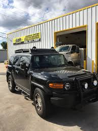 Automotive Shop | Gallery - Conroe, TX Toyota Auto Parts In Greater Conroe Gullo Of Our Plan To Trick Out Your Truck Ford Of Gear Supcenter Home Bakflip Tonneau Cover Competitors Revenue And Employees Owler Snow Camo Accsories Bozbuz Flog Industries 3rd Gen Dodge Ram Cummins Mega Cab At The 2018 Pro Comp 2010 Chevy Horizon Series For Jeep Wrangler Jk From Ranch Hand Retrax Retraxpro Mx Discount Hitch Lift Kits For Sale Tx Automotive Shop Gallery