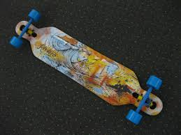 ALJEK: Drop Through Longboard Complete At ALJEK $55 Area Zebbie Drop Through Gravityhouse Gold Coast The Process Longboard Complete Evo Aljek At 95 36 Bamboo Suzie Slide Emporium Down Trucks Truck Choices Skateboard Transformation On Vimeo 180mm Black Axis Buy Dusters California Holiday 2016 D5 Catalog By Dwindle Distribution Atom 41 Deck Maxtrack Amazoncom Super Cruiser Mini 27 Red And Maple Best Longboards For Beginners Boardlife
