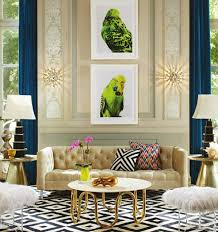 Home Design: Jonathan Adleer Modern Interior Design Ideas - 10 ... Unique Interior Home Decorating Ideas Living Room House Design Shoisecom Small And Tiny Very But 65 Best How To A 22 Stunning That Will Take Your Photos Beautiful Designs Cube Within 51 Stylish 60 Inspirational Decor The Luxpad 25 Secrets Tips Tricks Hgtv
