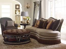 Bradington Young Leather Sofa Ebay by Furniture Royal High End Furniture Home Interior Design