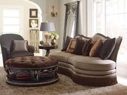 Schnadig Sofas On Ebay by Furniture Royal High End Furniture Home Interior Design