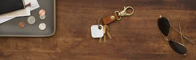 bluetooth trackers review sticknfind vs tile vs xy findit