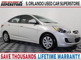 Used 2016 Hyundai Accent SE 4D Sedan In Orlando #ZR071614 | Sport Mazda Isuzu Npr In Orlando Fl For Sale Used Trucks On Buyllsearch Soft Serve Ice Cream Truck Food Roaming Hunger New Hyundai Veloster Lease Offers Chevy Florida For Entertaing Chevrolet 2010 Hino 24ft Box Truck Tampa 26ft 1965 K10 Sale Hrodhotline 1993 C1500 Pace Gateway Classic Cars 1153ord Garden Fl Ii Auto Sales Orlando New U Trucks Toyota Used Cars Winter 5sfrg3727be229550 2011 White Heart Land Elkridge On In Ford Mullinax Of Apopka 2007 Western Star Lowmax By Dealer Area Bay