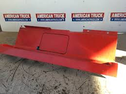 Used Fairing For 2002 Volvo Vnl610 For Sale | Phoenix, AZ | SV-1222 ... Used Rh Side Door Panel For Intertional 4300 Sale Phoenix Lot Tour Of Lifted Trucks In Arizona Arizonas Toughest Step 1998 Kenworth T600 Az Sv New 2017 Ford F350 Lariat Truck Parts Just And Van Rodeo Goodyear Dealer Products For Dump 2006 Freightliner Business Class M2 106 119016664 Salvage 2 Westoz 2015 Cascadia Goes Above Dash