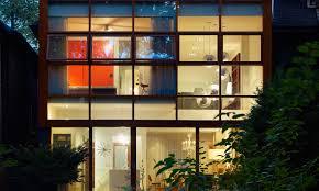 100 Muskoka Architects KOHN SHNIER Architects