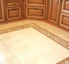 tile flooring floor tilesceramic border designs borders