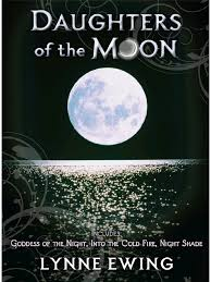 Tortilla Curtain Book Pdf by Lynne Ewing Daughters Of The Moon 01 03 Goddess Of The Night