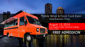 Mobile Retail & Food Truck Expo - Los Angeles 2016 Food Truck Shake Down Ends In Broken Glass And Arrests Eater Where Do Trucks Go At Night Los Angeles Map Best Image Kusaboshicom 19 Essential Winter 2016 La California Usa May 22 Stock Photo Edit Now 4750154 Locations Los Angeles Foodtruckstops Ta Bom Home Menu Prices Travel Channel Taco Cbs Pinterest Archives Page 9 Of Catering