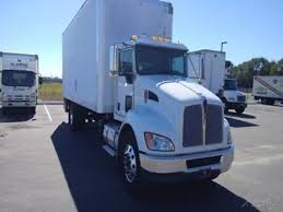 Kenworth Van Trucks / Box Trucks In Alabama For Sale ▷ Used ... Mobile Home Toters For Sale On Ebay Best Truck Resource Freightliner Trucks In Al Used Accsories Al Bozbuz Car Dealer In Alabama Visit Volvo Cars Today Driver Wikipedia 2016 Toyota Tundra Limited Crewmax 57l V8 Ffv 6speed Automatic Awesome Has Family On Cars 2017 Ram 1500 Enterprise Sales Certified Suvs For Perdido Trucking Service Llc