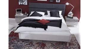 bilder fur schlafzimmer grau caseconrad