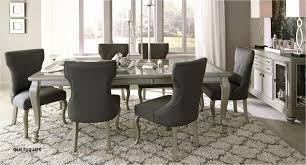 French Country Dining Table Awesome Room Tables Elegant Shaker Chairs 0d Archives Modern