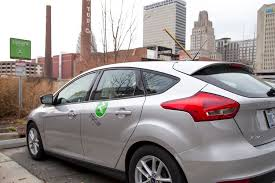 Innovation Quarter Zipcar: New Paths For Urban Mobility Fleet Vehicle Branding Mediafleet The Ultimate Guide To Car Sharing In Vancouver 2009 Panmass Challenge Ride Report Avis Buys Zipcar For 500 Million An Effort Control Zipcars Offer Alternative Car Ownership Wuwm Sharing Hourly Rental Pladelphia Stock Photos Images Alamy Cadian Services Autotraderca Metro North Abc7nycom Review 2012 Nissan Frontier S King Cab 4x2 Truth Photo Gallery Autoblog