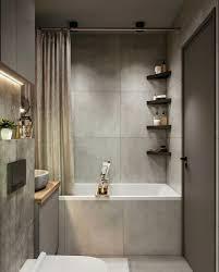 550 fensterloses bad ideen in 2021 badezimmer