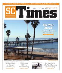 January 3, 2013 By San Clemente Times - Issuu 11th Annual Best Of San Clemente Peoples Choice Ole Awards By Cycle Touring Archives Traipsing About Price Takes The Jersey For Masters Men 5559 At 2015 Miami Hudson The Classic And Antique Bicycle Exchange Smorgcycle Diegos Rite Passage Road Cycling Hills 10th Local Dish Author Local Dish Magazine Page 10 44 Portfolio