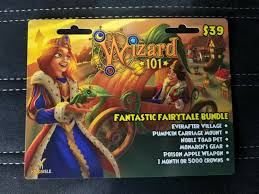For Online North American Wizard 101: Find Offers Online And Compare ... Sevteen Freebies Codes January 2018 Target Coupon Code 20 Off Download Wizard101 Realm Test Sver Login Page Wizard101 On Steam Code Gameforge Gratuit Is There An App For Grocery Coupons Wizard 101 39 Evergreen Bundle Console Gamestop Free Crowns Generator 2017 Codes True Co Staples Pferred Customers Coupons The State Fair Of Texas Beaverton Bakery 5 Membership Voucher Wallpaper Direct Recycled Flower Pot Ideas Big Fish Audio Pour La Victoire Heels Forever21com