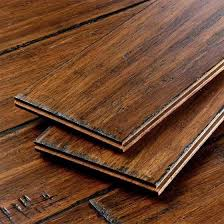 Parkay Floors Xps Mega by The 25 Best Parkay Flooring Ideas On Pinterest Wood Flooring Uk