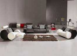 Decoro White Leather Sofa by Unique Leather Sofa Sets Incredible Outstanding White Couch