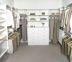 Tumblr Ideas For Teenage In S Telanoinfo Flowy Clothes Rack P On Modern Interior Design Home Closet Decor