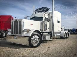 100 Used Trucks Hattiesburg Ms Big For Sale In Elegant Truck Market