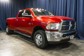 Used 2010 Dodge Ram 3500 Dually Big Horn 4x4 Diesel Truck For Sale ... Diessellerz Home 2017 Ram 3500 Dually For Sale Near Chicago Il Sherman Dodge Used Chevy Trucks Carviewsandreleasedatecom 2016 Ford F350 Super Duty Overview Cargurus 2002 F550 4dr 4wd Diesel Auto Flatbed Dually Plowsite Custom Lifted Pickup In Lewisville Tx Classic Trucks Sale Page 4 489 1024x576 Bumpside 1972 Diesel In Asheville Nc Beautiful Nice Ford Dump View All For Truck Buyers Guide 2008 Laramie 4x4 Cj Dunlaps 2015 Platinum The Joker Jr Forged Rochester Ny Unique 2018 Chevrolet Silverado