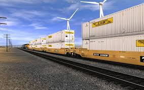 J.B. Hunt Leads The Way Through Intermodal Dominance Combined With ... Portland Container Drayage And Trucking Service Services Exclusive New Driver Group Formed As Wait Times Escalate At Cn How Often Must Trucking Companies Inspect Their Trucks Max Meyers Jb Hunt Revenues Rise On Higher Freight Volumes Transport Topics Intermodal Directory Intermodal Ra Company Competitors Revenue Employees Owler Frieght Management Tucson Az J B Wikipedia List Of Top Companies In India All Jung Warehousing Logistics St Louis Mo