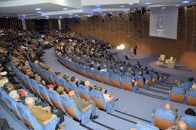 bureau des congres bureau des congrès caen normandie organisation de séminaires et