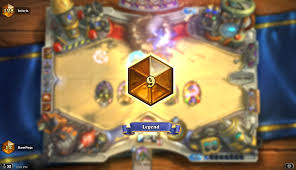 Hearthstone Hunter Beast Deck 2015 by Top 10 Legend Mech Mage Hearthstone Players