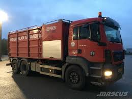 Used MAN -tgs26-360-ksa Combi / Vacuum Trucks Year: 2008 Price ... Vacuum Trucks Portable Restroom 2009 Intertional 8600 For Sale 2598 Truck For Sale In Massachusetts Ucktrailer Rentals And Leases Kwipped Used 1998 Ss 3000 Gal Vac Tank 1683 Used Equipment Harolds Power Vac 2007 5900i For Sale Auction Or Lease Sold 2008 Vactor 2100 Hydro Excavator Jet Rodder Street Sweepers And Cleaning Haaker Company Brooks Trucks Inventory Instock Ready To Go Refurbished New Jersey Supsucker