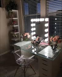 bedroom marvelous vanity fair mirror makeup mirror