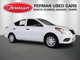 Ferman Nissan | New Vehicles For Sale In Tampa, FL 33612 Great Deals On Certified Used Dodge Ram Trucks For Sale In Tampa Food Craigslist Ice Cream Truck Bay Lincoln Lee Auto Group Cars Fl Jeeps Jerry Ulm Chrysler Jeep Ram Built New Ford Super Duty F450 Drw Tsi Sales Commercial Fleet Rivard Buick Gmc Area Turbo Toys Nissan Pickup Cyber Car Store 2013 Chevrolet Silverado 1500 Chevy For Sale