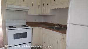 Gallaher Flooring Las Vegas by Elkton Apartments And Houses For Rent Near Elkton Md Page 3