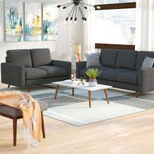 100 Modern Sofa For Living Room Furniture Chair Round And Two Chairs