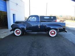 Photo Gallery - 1950 Studebaker Truck Partial Build - 1950 Studebaker Truck For Sale Classiccarscom Cc1045194 Pickup Youtube 1939 Pickup Restomod Sale 76068 Mcg Old Trucks Pinterest Cars Vintage 12 Ton Road Trippin Hot Rod Network Front Ronscloset Studebakerrepin Brought To You By Agents Of Carinsurance At Stock Photos Images Alamy Classic 2r Series In Great Running Cdition Betterby Mistake 4 14 Fuel Curve Back