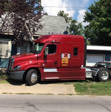 Xperience Transport LLC - Commercial & Industrial - Vincennes ... 3608 N Sugar Maple Drive Vincennes In Kim Esarey A To Z Truck Trailer Services Home Facebook Indiana Stock Photos Images Alamy Crane Institute Cerfication University Gibson Center Solutions Ebn Industrial Supply Real Estate In And Near Mtankco About Us Stonehaus Vu Collision Repair Twin Rivers Organ Battery Electric Co Inc 2018 Scars Hard Heal On Hwy 41 After Deadly Crash Memering Motorplex New Used Nissan Dealer