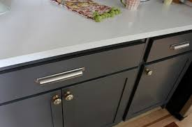 Modern Kitchen Drawer Pulls of Awesome Kitchen Drawer Pulls for