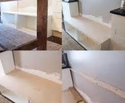 meuble cuisine 騅ier r駸ine pour meuble cuisine 100 images salon jardin r駸ine 100