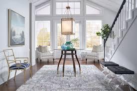 100 Interior Design Inspiration Sites Interior Design Inspiration And Home Decor Ideas Dandelion
