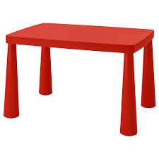 Children's Table MAMMUT In/outdoor Red Ikea Mammut Kids Table And Chairs Mammut 2 Sells For 35 Origin Kritter Kids Table Chairs Fniture Tables Two High Quality Childrens Your Pixy Home 18 Diy Latt And Hacks Shelterness Set Of Sticker Designs Ikea Hackery Ikea