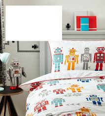 John Lewis Childrens Bedrooms Photo