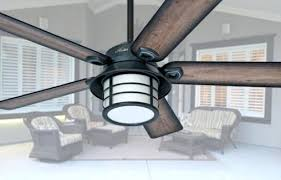 Outdoor Ceiling Fans Home Depot by Shortest Ceiling Fans Outdoor Ceiling Fans Choose Wet Rated Or