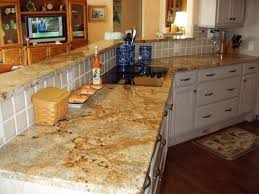 lapidus granite wasn t sure about all the copper in this