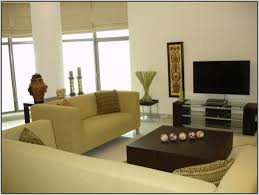 Colors For A Dark Living Room by Bedroom Best Color For Living Room Feng Shui Best Color Feng