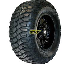 MRT X-Rox DD Truck Tire – MRT-MotoRaceTire West Ky Customs In Benton Tire Reviews Light Truck Aspect Ratio At Tires Best Brands Consumer Reports Testing And Rudolph Antyre Tb726 Rubber Recycled Treadwright Remolded Tested 31580r225 Bus Road Warrior Steer Review Cooper Discover Ms Medium Duty Work Info Delightful 6 Cozy Design Bfgoodrich All Terrain My Favorite Lt25585r16 Roadtravelernet 4x4 Off Road Tires For Truck Ironman Review Youtube Goodyear Wrangler Dura Trac Review Field Test Journal