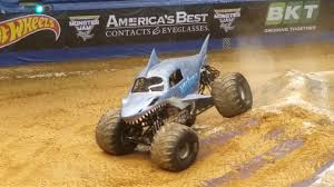Monster Truck Jam, Birmingham, AL, 2018 - YouTube Results Page 3 Monster Jam Tickets Giveaway Mommyus Truck Show Charlotte Nc Block Monster Truck Roll Over Thread Archive Mayhem Will Be In This Weekend Stories 21 15 Tour Comes To Los Angeles This Winter And Spring Grave Digger Freestylecharlotte Monsterjam Youtube Greensboro Nc Robbygordoncom News A Big Move For Robby Gordon Speed Energy