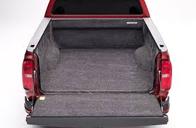 2007-2019 Toyota Tundra BedRug Complete Truck Bed Liner - BedRug ... How To Prep And Apply Truck Bed Liner Paint Kit Akron Collision Repair Body Shop And Pating Amazing Spray Together With Then We Removed Wildcat Window Tting On Liners Home Facebook Line X On Liners The Hull Truth Boating Awespiring Chevy Silverado Decoration In Vortex Pickup Bedliner Patings Craig Roper Rhino Lined Can Blood Red Custom Coat Urethane Sprayon Texture 124 Fl Oz Iron Armor Black Coating Sprayon Pickup Bedliners From Linex Bedliner Spray Rocker Panels Dodge Diesel
