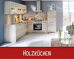 küche aktiv küchenexperte in hünfeld bei fulda