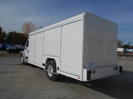 USED 2012 FREIGHTLINER M2 BEVERAGE TRUCK FOR SALE IN AZ #1102 Isuzu Beverage Truck For Sale 1237 Filecacola Beverage Truck Ford F550 Chassisjpg Wikimedia Valley Craft Industries Inc Flat Back Twin Handle Beverage Truck Karachipakistan_intertional Brand Pepsi Mercedes Benz Used For Sale In Alabama Used 2014 Freightliner M2 In Az 1104 Large Allied Group Asks Waiver To Extend Hours Chevy Ice Cream Food Connecticut Inventyforsale Kc Whosale Of Tbl Thai Logistic Stock Editorial Photo