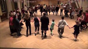 Traditional English Barn Dance - YouTube Barn Dance By Bill Jr Martin And John Archambault 1986 Ashe Kicks Off Annual Fiddlers Cvention Goblueridge Barn Dance Caller In Ldon Ware Students Show Off Steps At Kansas Day Barn Dance Fort Riley Best 25 Outfit Ideas On Pinterest Country Gagement New Years Eve 2018 Rockin Horse Blyth 2013 Pics Flyer Template Mplate Rodeo Linda Fotsch A Harvest Corrstone Presented By Haockville Hamptons Event Calendar Vintage In A Modern World All The Latest Steps Novelty Dances Park County Senior Center